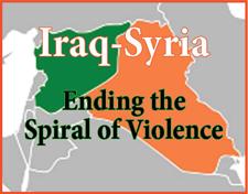 iraq-syria-button