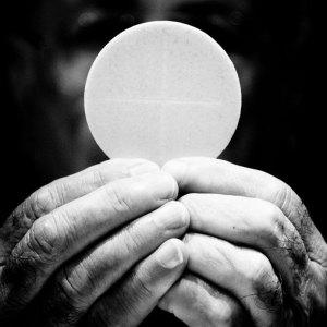 eucharist-2