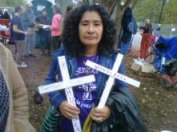SOA Nelly w crosses