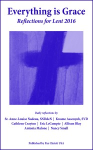 Lent2016bookletcover