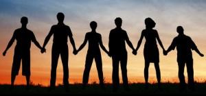 belovedcommunity