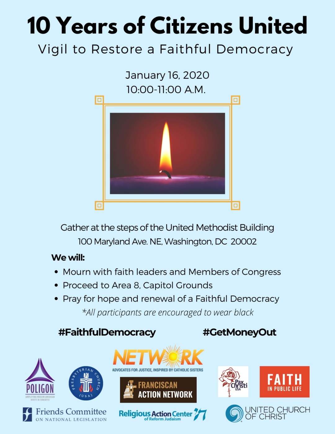 10 years of Citizens United Vigil Flyer-1 (3).jpg