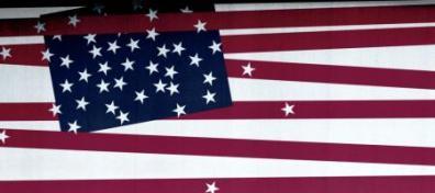 flag_bits