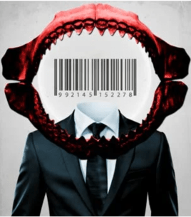 Predatory-Capitalism