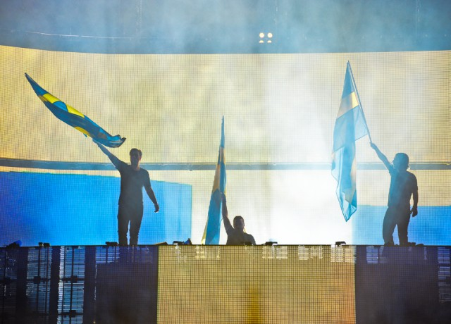 25 Swedish House Mafia på Friends Arena-2