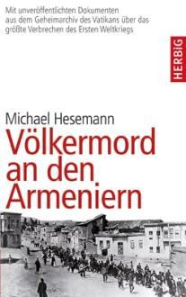 hesemann_armenier_rz2.indd
