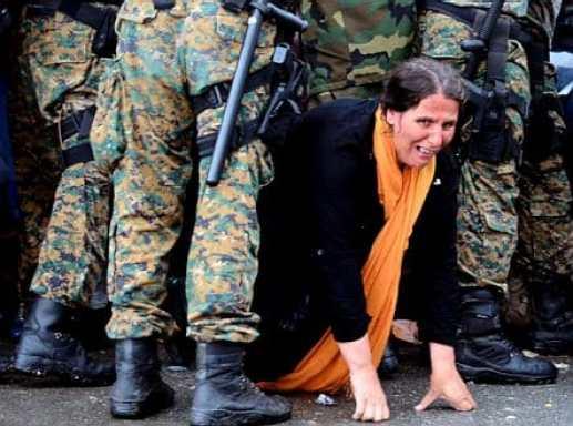 migrantwoman
