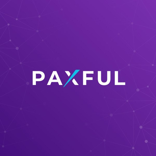 Buy Bitcoin instantly | Paxful