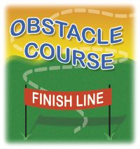obstacle_course_finish