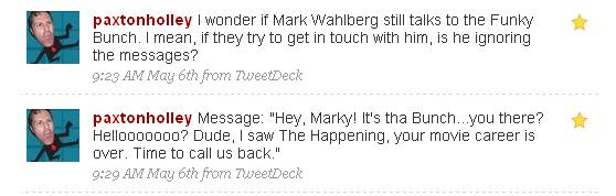 twitter_markymark