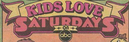 Saturdays_on_ABC_small