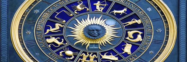 Dalla Astrologia alla Astronomia in Noi