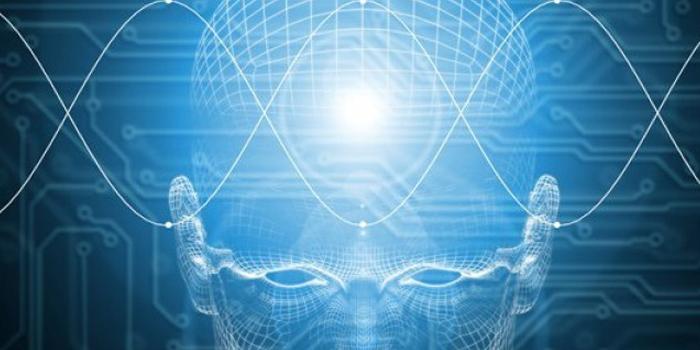 Medaglione Schermante dai Campi Elettromagnetici
