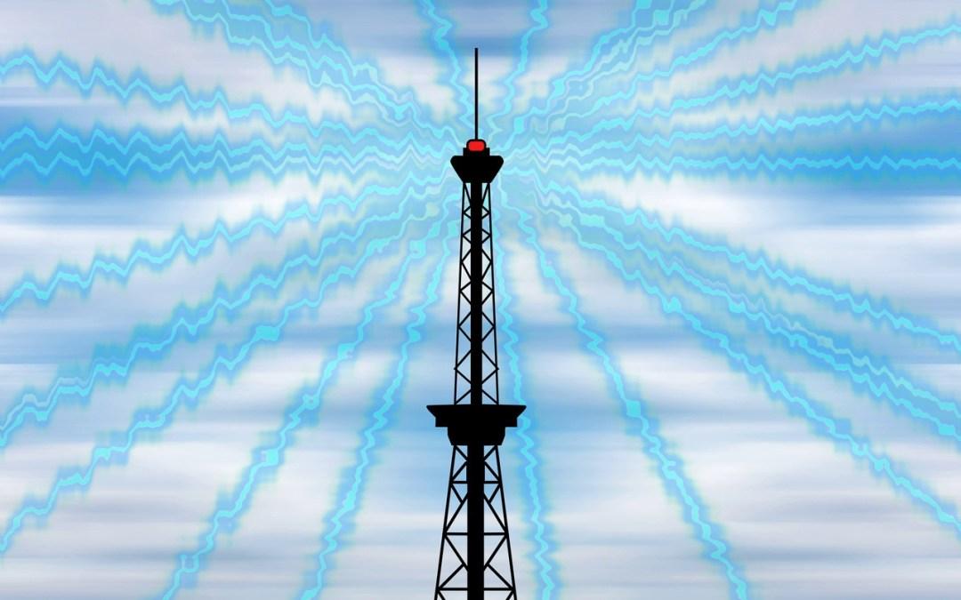 Effetti dei campi elettromagnetici (C.E.M.) sull'Uomo