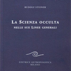 la-scienza-occulta-pax mundi