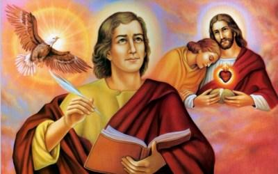 Son Giovanni e la coscienza storica