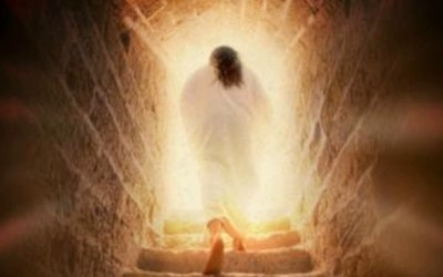 Messaggio di Gesù Cristo a Luz de Maria 22 Maggio 2021