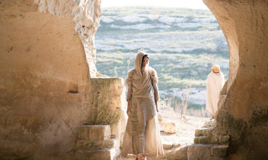 MARIA MADDALENA: un archetipo, un esempio, una forza per ogni donna di oggi.