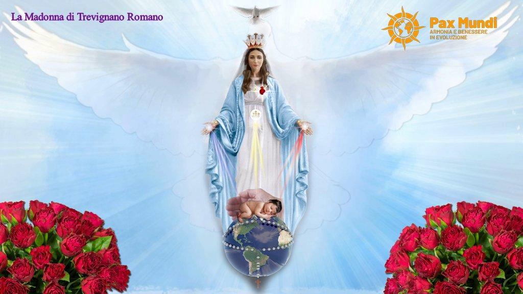 Trevignano Romano 23 ottobre 2021