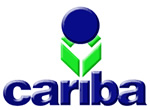 Cariba1