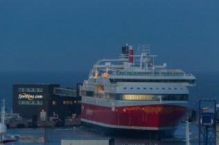 Bergensfjord_2014_030