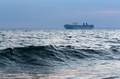 Mogens_Maersk_off_Sletterhage_001