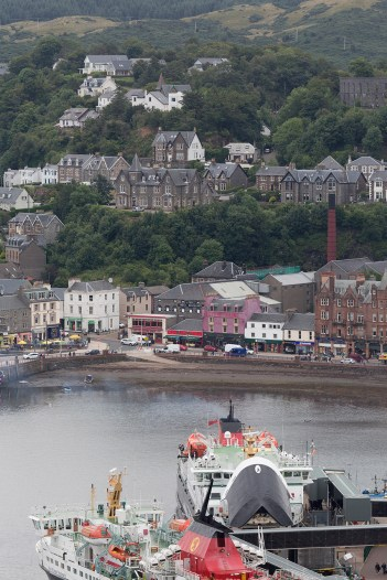 port_of_oban_011