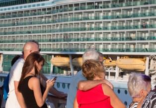 Cruise_passengers_015