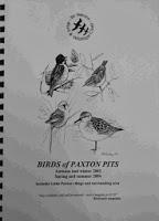 birdrep04