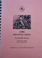 birdrep98