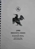 birdrep99