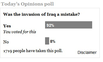 iraq_invasion_mistake