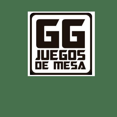 GG juegos de mesa