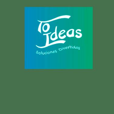 Ideas To