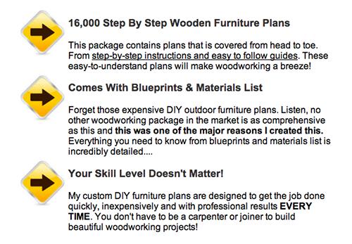 Simple Balsa Wood Glider Plans Full Size Loft Bed Plans Plans