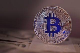Le norme su Bitcoin e crittovalute nei diversi Paesi: il quadro