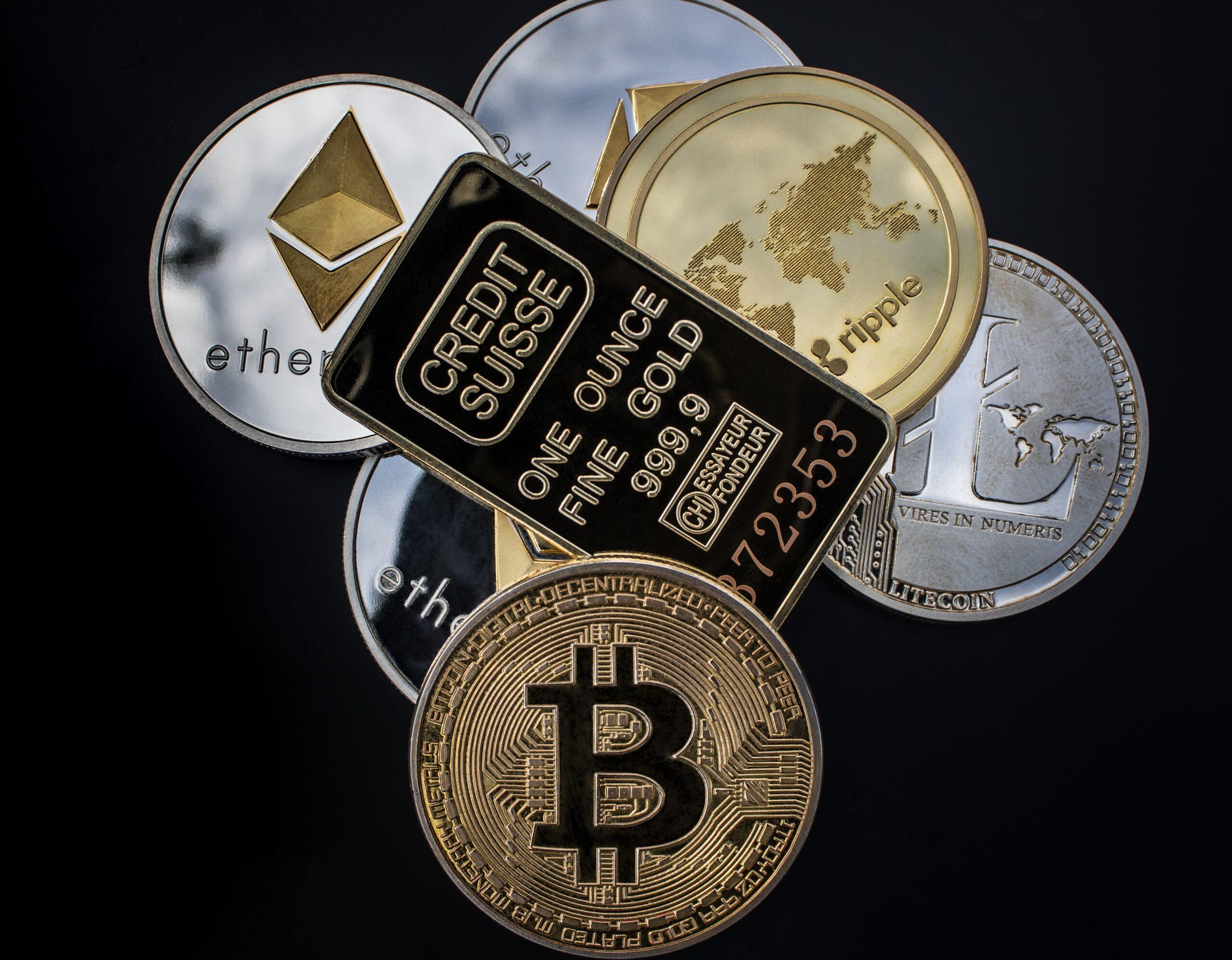 hoe werkt bitcoin comerciant)
