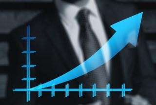 investire soldi in banca meglio dellinvestimento bitcoin