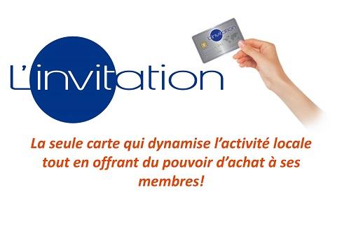 l invitation 79 la carte l invitation