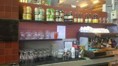 garden-brewery-4