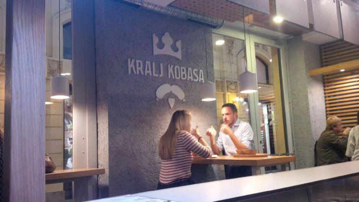 kralj-kobasa-2