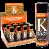 k shot kratom