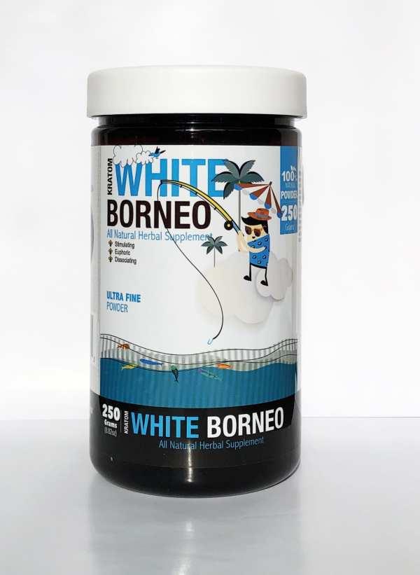 bb 250 powder white.jpg