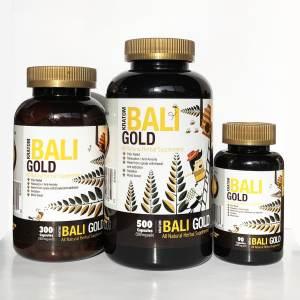 bb capsules bali gold.jpg