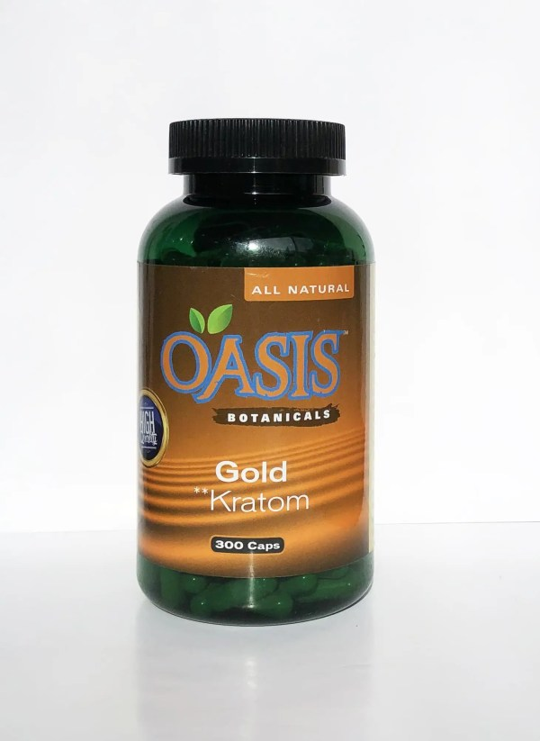 oasis capsules gold.jpg