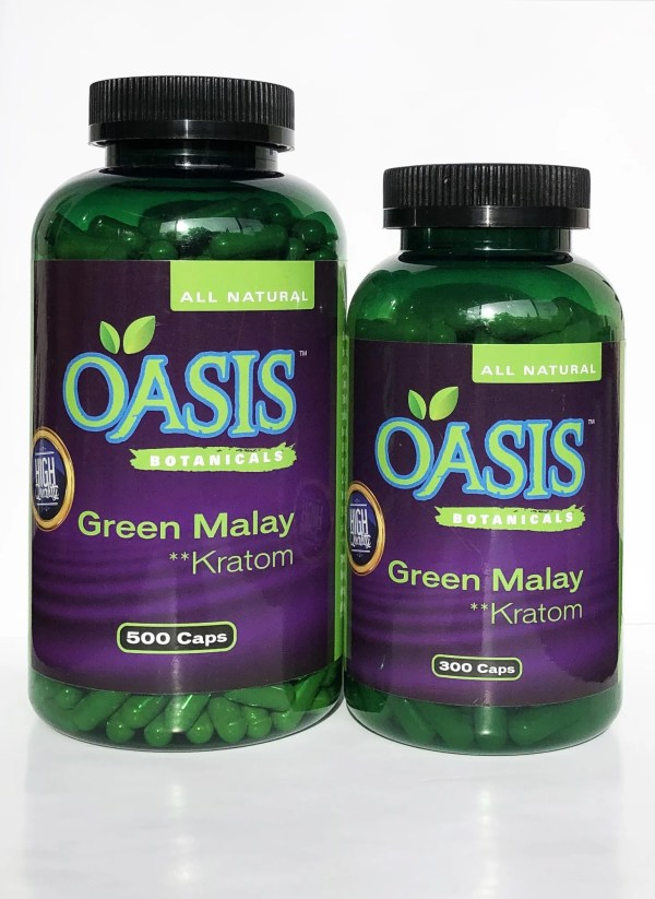 oasis capsules green malay.jpg