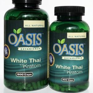 oasis capsules white thai.jpg