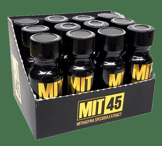 mit45-12pack