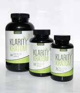 klarity capsules maeng da.jpg