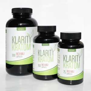 klarity capsules red bali.jpg